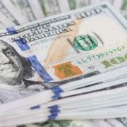 Dólar para hoy en Chile