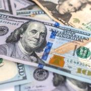 Precio del dólar hoy en Chile