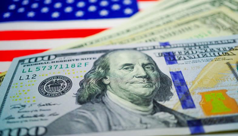 Consulte el valor dólar en Chile hoy 9 de abril