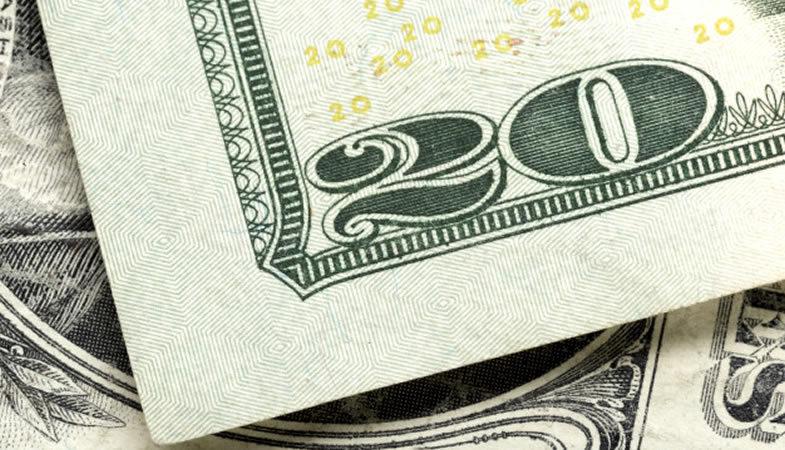 Dólar para Chile hoy 19 abril de 2020