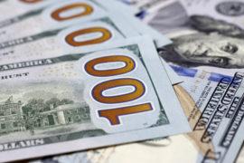 Dólar hoy en Chile 4 de abril