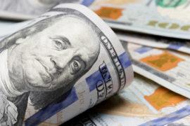 Revise valor dólar hoy en Chile 22 abril