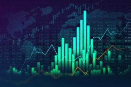 Revise el valor UF hoy 4 de abril de 2020
