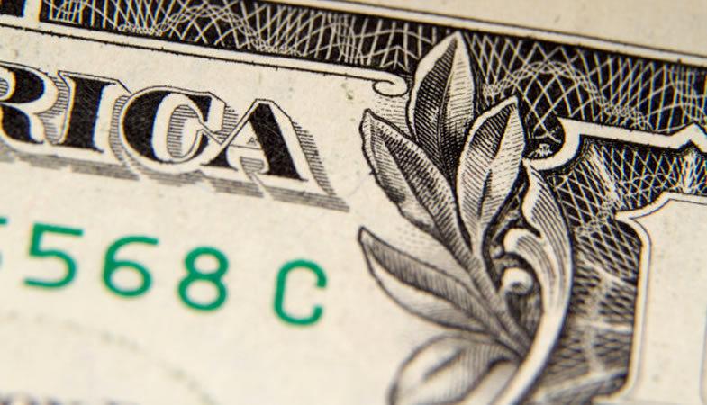 Valor dólar hoy en Chile 26 de abril