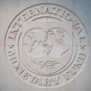 Banco Central solicita una linea de crédito flexible por US$23.800 millones al FMI