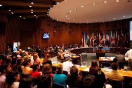 Cepal proyecta que pobreza en la región alcanzara al 34,7% de la población
