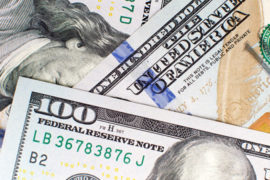 Consulte el valor dólar hoy en Chile miércoles 6 mayo 2020