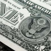 Dólar en Chile hoy martes 22 mayo 2020