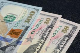 Valor dólar hoy en Chile lunes 4 de mayo 2020