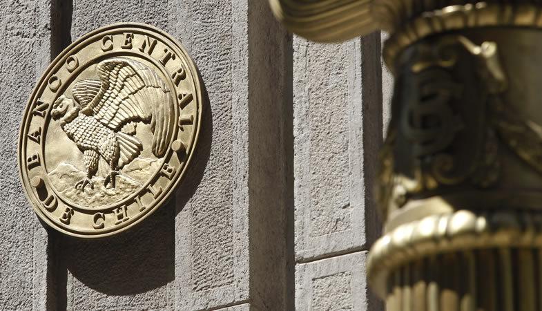 Encuesta del Banco Central prevé una contracción en la economía de un 2,7% durante 2020