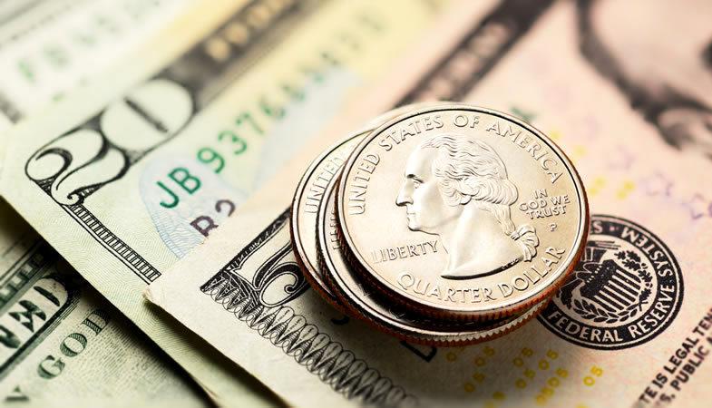 Valor del dólar en Chile hoy viernes 22 de mayo