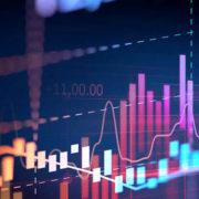 Valor Unidad de Fomento (UF) hoy 14 mayo 2020