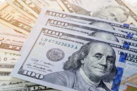 Consulte el valor del dólar hoy 10 de junio 2020