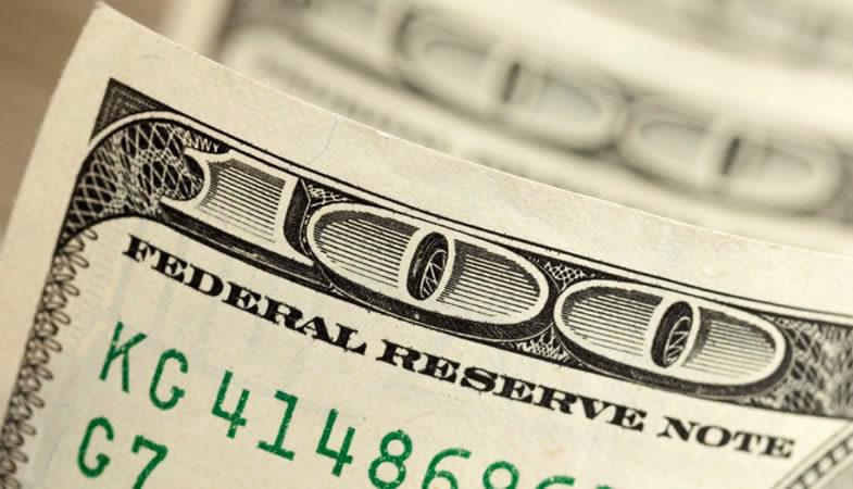 Conozca el valor dólar en Chile hoy miércoles 17 de junio de 2020