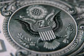 Consulte el valor dólar en Chile para hoy 15 de junio de 2020