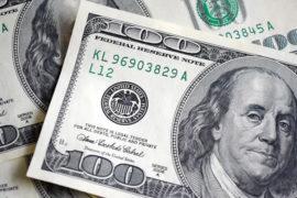 Revise el valor dólar en Chile para hoy 28 de junio