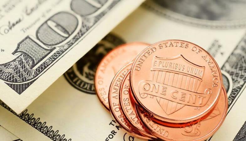 Valor del dólar en Chile para este 21 de junio