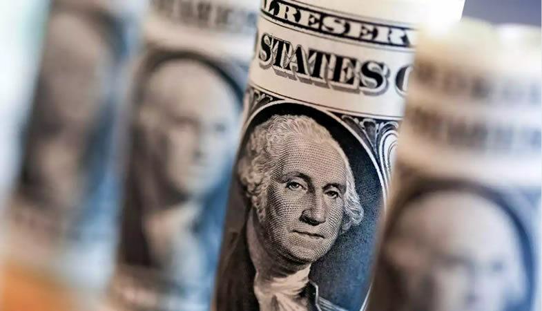 Valor del dólar para Chile hoy 22 julio