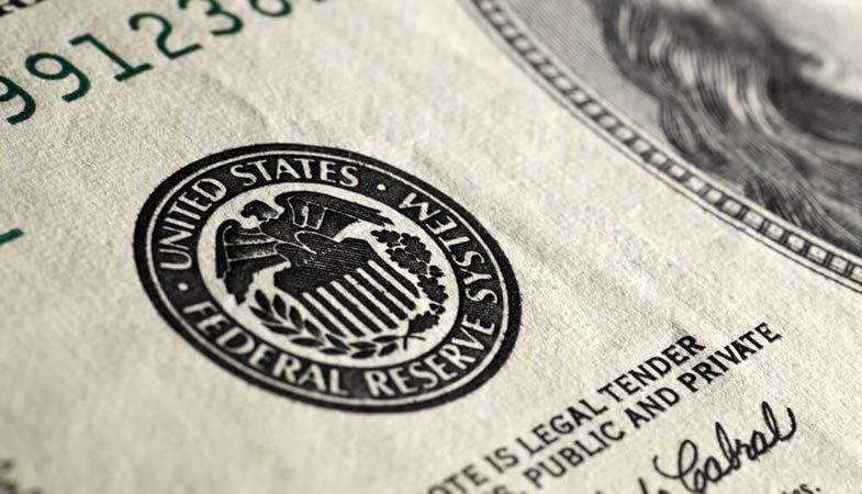 Consulte el valor del dólar en Chile hoy viernes 10 de julio