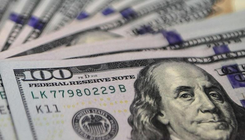 Consulte el valor dólar en Chile para hoy viernes 17 de Julio de 2020