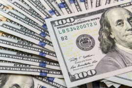 Conozca el valor del dólar para hoy 8 de julio de 2020