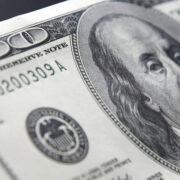 Consulte el valor del dólar hoy 30 julio de 2020