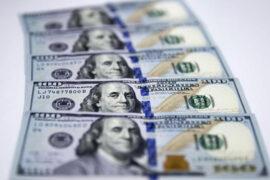 Dólar hoy en Chile, 03 de julio de 2020
