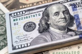 Valor del dólar hoy en Chile, lunes 06 de julio 2020