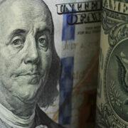Valor dólar en Chile para hoy 7 agosto de 2020