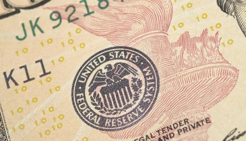 Conozca el valor dólar hoy miércoles 19 de agosto de 2020