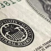 Conozca el valor dólar hoy 11 de agosto de 2020