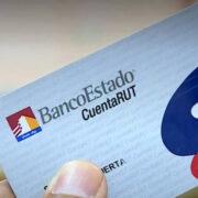 Conozca las medidas que adopto Banco Estado para el retiro del 10% en la Cuenta RUT