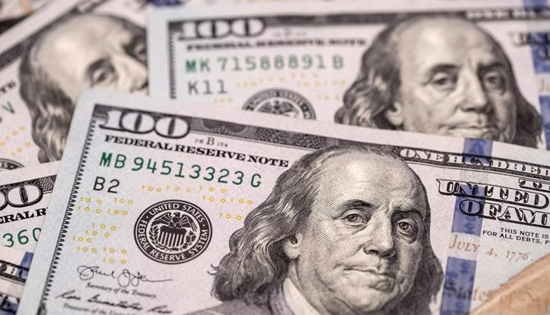 Valor dólar hoy miércoles 26 de agosto de 2020
