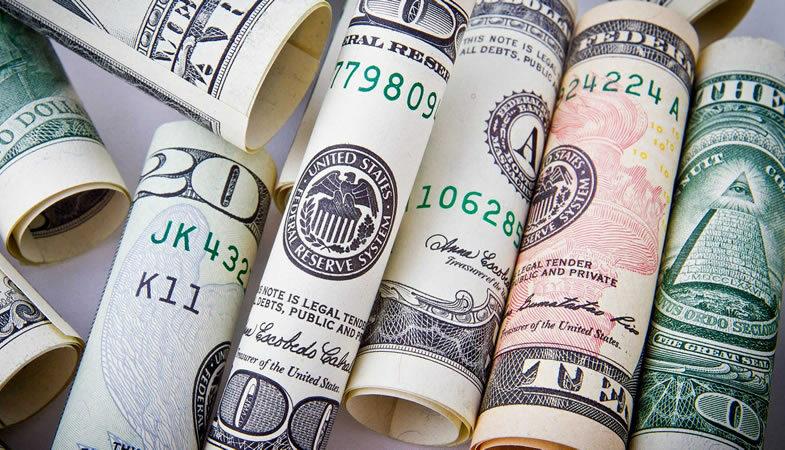 Revise el valor dólar hoy miércoles 5 agosto