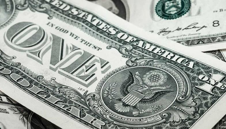 Valor dólar en Chile hoy 3 de agosto