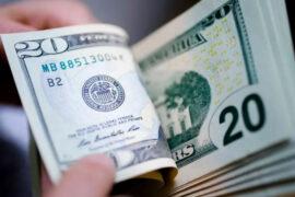 Consulte el valor del dólar hoy 23 de septiembre de 2020