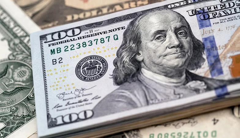 Conozca el valor dólar hoy viernes 4 de septiembre