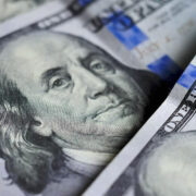 Consulte el valor dólar en Chile hoy 7 de septiembre de 2020