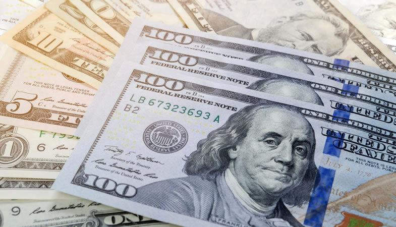 Revise el valor del dólar hoy en Chile, 28 de septiembre