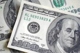 Revise el valor dólar para hoy 16 de septiembre de 2020
