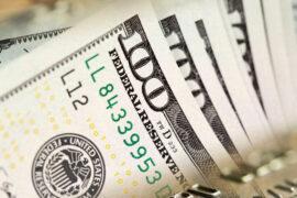Revise el valor dólar hoy en Chile, lunes 14 de septiembre
