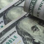 Consulte el valor del dólar hoy en Chile, viernes 25 de septiembre de 2020