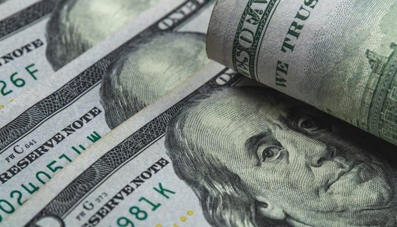 Conozca El Precio Del Dolar Hoy En Chile Viernes 25 De Septiembre Prensa Digital