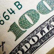 Conozca el valor dólar hoy en Chile, lunes 19 de octubre