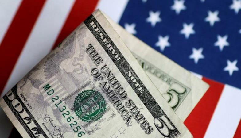 Consulte el valor dólar hoy en Chile, 7 octubre
