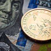 Revise el valor dólar para este martes 27 octubre 2020