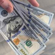 Consulte el valor del dólar hoy en Chile, viernes 23 de octubre de 2020