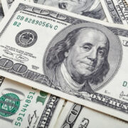Conozca el valor del dólar para este 14 octubre de 2020