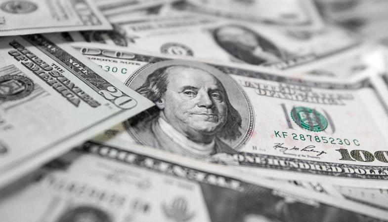 Valor dólar hoy, 4 de noviembre de 2020