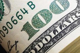 Cual es el valor del dólar para este 23 de noviembre de 2020